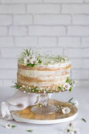 26 Small Wedding Cake Ideas