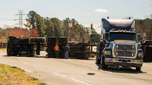 100 Truck Accident Lawyers Richardson TX Law Firm Dallas Car
