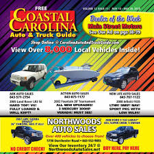 Coastal Carolina Auto & Truck Guide - Posts | Facebook Quality Used Cars Trucks Suvs Cohasset Imports Ma Coastal Nissan New Dealership In Pawleys Island Sc Auto Deals Llc Home Facebook Beck Masten Buick Gmc Bend Robstown Car Truck Dealer Inventory Sales For Sale Davie Fl Ford Squamish Serving Buy Here Pay Special Credit Loans Maine Accsories 2737 Hwy Crawfordville Ab Chipley Read Consumer Reviews Browse And Moundsville 2018 Encore Vehicles For
