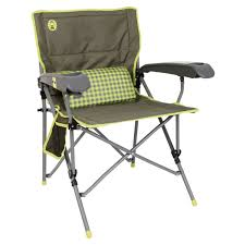 Coleman Vertex Ultra Hard Arm Chair Cheap Deck Chair Find Deals On Line At Alibacom Bigntall Quad Coleman Camping Folding Chairs Xtreme 150 Qt Cooler With 2 Lounge Your Infinity Cm33139m Camp Bed Alinum Directors Side Table Khaki 10 Best Review Guide In 2019 Fniture Chaise Target Zero Gravity
