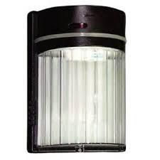 cfl bulb no 9142b lights of america ebay lights of america