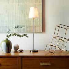 Wooden Tripod Floor Lamp Target by Wood Tripod Floor Lamp Target Floor Decoration Lamp Art Ideas