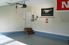Quikrete Garage Floor Coating Colors by Garage Paint Epoxy Quikrete Reviews U Meze Blog Quikrete Garage