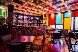 Wawona Hotel Dining Room by Classic San Diego Tiki Classicsandiego Com