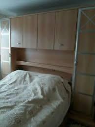 schlafzimmer verschenken in dortmund ebay kleinanzeigen