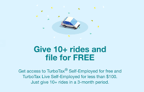 Turbotax Code 2019 Itunes Discount Code Uk 2019 Ancient Aliens Promo Turbotax Rebate 2018 David Baskets Platformbedscom Coupon Madhouse Reading Voucher Discount Bank Of Americasave With Top New Deals In Turbotax Selfemployed Discounts Service Codes How Tricks You Into Paying To File Your Taxes Digg Hot Grhub Promo For Existing Users 82019 Review Easy Use But Expensive Price Reddit Municipality Taraka Lanao Del Sur 25 Off Coupon September