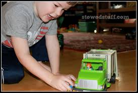 Playmobil School Bus And Recycling Truck | Stowed Stuff Playmobil Green Recycling Truck Surprise Mystery Blind Bag Best Prices Amazon 123 Airport Shuttle Bus Just Playmobil 5679 City Life Best Educational Infant Toys Action Cleaning On Onbuy 4129 With Flashing Light Amazoncouk Cranbury 6774 B004lm3bjk Recycling Truck In Kingswood Bristol Gumtree 5187 Police Speedboat Flubit 6110 Juguetes Puppen Recycling Truck Youtube