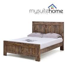 Wood Platform Bed Frame Queen by Bed Frames Wallpaper Hi Def Reclaimed Wood Platform Bed Diy Wood