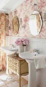 Shabby Chic Master Bathroom Ideas by 11863 Best Shabby Chic Romantic Country Prairie Cozy Comfy