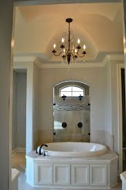 54 X 27 Bathtub Canada by 61 Best To The Maax Images On Pinterest Contemporary Bathrooms