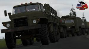 Ural Trucks Image - Cold War Rearmed² Mod For ARMA 2: Combined ... 1812 Ural Trucks Russian Auto Tuning Youtube Ural 4320 V11 Fs17 Farming Simulator 17 Mod Fs 2017 Miass Russia December 2 2016 Stock Photo Edit Now 536779690 Original Model Ural432010 Truck Spintires Mods Mudrunner Your First Choice For Russian And Military Vehicles Uk 2005 Pictures For Sale Ural4320 Soviet Russian Army Pinterest Army Next Russias Most Extreme Offroad Work Video Top Speed Alligator V1 Mudrunner Mod Truck 130x Mod Euro Mods Model Cars Ural4320 With Awning 143 Deagostini Auto Legends Ussr