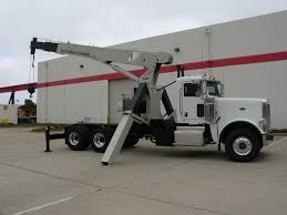 National 800D Boom Truck Mounting - Wheco National Crane 600e2 Series New 45 Ton Boom Truck With 142 Of Main Buffalo Road Imports 1300h Boom Truck Black 1999 N85 For Sale Spokane Wa 5334 To Showcase Allnew At Tci Expo 2015 2009 Nintertional 9125a 26 Craneslist 2012 Nbt 45103tm Trucks Cranes Cropac Equipment Inc Truckmounted Crane Telescopic Lifting 8100d 23ton Or Rent Lumber New Bedford Ma 200 Luxury Satloupinfo 2008 Used Peterbilt 340 60ft Max Boom With 40k Lift Tional 649e2
