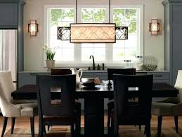 table ls kitchen table ls uk dining room light fixtures