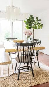 Modern Farmhouse Dining Chairs Under $100 - Decor On The Cheap Affordable Ding Chairs The Twisted Horn Home Ding Room In Buy Federico Velvet Chair Decorelo Wwwderelocouk Fniture Unbelievable Cool Seagrass With Entrancing Wooden Online India At Cheap Cheap Australia Cushion Outdoor Patio Home Depot Best Kitchen For Oak Antique White Table Interesting 70 Off Restoration Hdware Cream Discount Room Amazoncom Christopher Knight 299537 Hayden Fabric Colibroxset Of 4 Pu Leather Steel Frame Chairs Melbourne 100 Products Graysonline