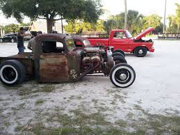 1937 Chevy Rat Rod Nostalgia Truck - 1937 Chevy Rat Rod Nostalgia ... Cool Amazing 1965 Chevrolet Other Pickups 65 Chevy Truck Rat Rod File1942 Table Top 6879970734jpg Wikimedia 1962 Rat Rod Pickup Jmc Autoworx Modified Truck Custom Stock Photos Rods Pick Up Trucks Wallpaper Infinite 1937 Hot And Restomods Check Out This Photo Of The Day The Fast Chevy Pickup Truck Hot Rod Rat Unique And Babes By Streetroddingcom Cute 1969 Just A Car Guy Most Impressive Hot Trailer Ive
