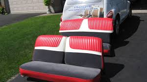 Auto Tops & Upholstery By Dave - Opening Hours - London, ON Automotive Upholstery Sundial Van Truck Cversions Shoptruckjpgformat1500w Car Cosmotology Accsories Knightdale Nc For And Seats Carpet Headliners Door Panels Destin Auto Motorcycle 4h Customs Gallery 027 4787 Seat Covers Single Bar Grill Ricks Custom 1937 Chevy Interiorhot Rod Interiors By Glenn A Personal Favorite From My Etsy Shop Httpswwwetsycomlisting Reupholster Bench Delaware County With
