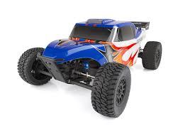 100 Used Rc Cars And Trucks For Sale RC And Team Associated