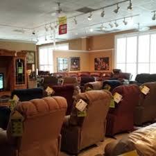 carolina furniture direct 33 reviews furniture stores