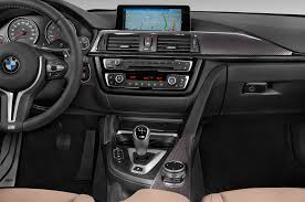 Bmw Floor Mats 3 Series by 2017 Bmw M3 Reviews And Rating Motor Trend