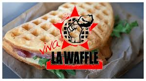 THIS WAS DELICIOUS!! Viva La Waffle Food Truck ReVIVAL 2017 (vlog#22 ... Featured Food Truck Wafels Dinges Roaming Hunger The Tiffany Blue Chef Waffles And Visitors To Flushing Meadows Corona Park In Queens New York Stock 1800 Adventures 1795 Belgian The Schizo Chef Ohny Open House New York 16x1200 Foodporn Devour Sweet Belgium On Upper King Eater Charleston A Monday Afternoon Bites Out Of Life Best Waffle Nyc One Of Most Big C Chicken On Wheels Triangle Foodies