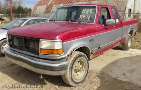 1995 Ford F150 SuperCab Pickup Truck | Item DF1276 | SOLD! N... 1995 Ford F150 Reviews And Rating Motortrend 4x4 Totally Bed Liner Paint Job 4 Lift Custom Lighting Questions Is A 49l Straight 6 Strong Motor In The Two Toned Flareside Black Red Bashline Regular Cab Specs Photos Modification Info Gaa Classic Cars Xlt Pickup Truck Item C4338 Sold April 1 E350 Ambulance Used Truck Details Junkyard Tasure Tauruschero Pickup Autoweek Ford Trucks Ricks 95 F150 Xl Line