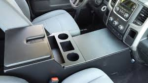 Jotto Desk Crown Victoria by Super User Results From 20