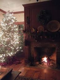 Primitive Decorating Ideas For Christmas by 332 Best Primitive Tree Images On Pinterest Country Primitive