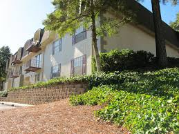 Rainbow Forest Apartments | Apartments In Decatur, GA Rainbow Apartments Stalida Greece Youtube Hotelr Best Hotel Deal Site The Worlds Photos Of Apartments And Rainbow Flickr Hive Mind Price On Columbia Bay In Gold Coast Ridge Kansas City Ks Pelekas Beach Relaxing Holidays At Michael Maltzan Architecture Gallery Rainbow Apartments Abu Dhabi Hotel Apartment Krakow