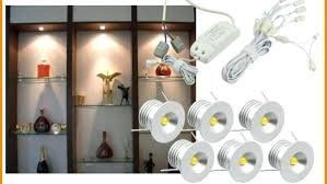 best led recessed light bulbs price on technology change