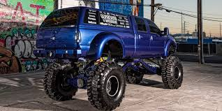 Fastenal Trucks New F350 Monster Truck On Massive Super Swamper ... 1998 Ford F 150 Helo He791 Maxx Fabtech Suspension Lift 6in Cheap Mud Tires Find For Sale Online Trucks Jeeps Interco Tire Proline Tsl Sx Super Swamper Xl 19 Review Rc Truck Stop The Guardian Chuck Otwells 2011 F350 Dt Sted Topselling Lineup Diesel Tech New X145020 Tslsxii Offroad Tire Ford F250 Off Road 4x4 With Huge Lift 1985 Gmc Lifted Truck Super Swamper Tires For Sale In Monster Truck On Massive Caridcom Gallery Nitto Grappler Tirebuyer