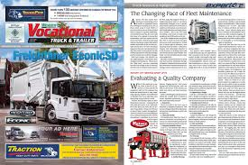 121 June | Industry News | Pinterest | Industrial, Trucks And Oil ... Lake Truck Lines Ceo Douglas Cains Positive Outlook Originates At A Man Is Predicting And Shaping The Future Of Freight Traffic July 2018 Trailer Magazine Story Tieman Trailer Life Magazine Open Roads Forum Campers Cool Old Theurer Van Trailers For Sale N New Bottom Dump Trailers For Graham Lusty Building Truck Magz Ed 52 October Gramedia Digital Eagle Volvo Ordrive Owner Operators Trucking Entering New Chapter Equipment News 6 Way Wiring Diagram Library Great Dane 7311tra