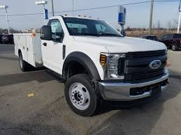 FORD F450 Trucks For Sale - CommercialTruckTrader.com