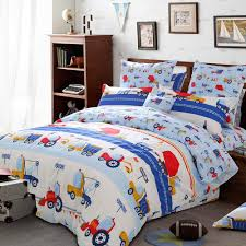 HNNSI Full Size Boys Kids Truck Tractor Duvet Cover With Bed Fitted ... Monster Truck Room Decorations Monster Jam Removable Wall Cheap Pattern Find Deals On Line At Alibacom Aqua Baby Bedding Girl Boy Gender Neutral Caden Lane Crib Blog Set Cstruction Trucks Boys Twin Fullqueen Blue Comforter Diggers Bedding Amazoncom Everything Kids Toddler Under Police Car Fire Accsories And Pottery Barn Ideas Cstruction Truck Emma Bridgewater Builders Work Children White Bedside Table Design For Bedroom Feat Breathtaking Nursery Great Light Grey Decoration