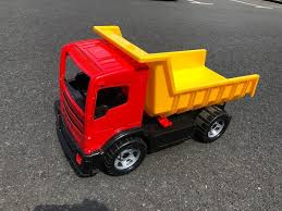 Dump Truck Toy LENA ( USED) | In Bangor, County Down | Gumtree 13 Top Toy Trucks For Little Tikes Outdoor Cute Turtle Sandbox For Kids Playspace Idea Little Tikes Turtle Sandbox 3 Plastic Peek A Boo Dollhouse Vintage Monster Truck Off Road 4x4 16 Green Easy Rider Review Giveaway Closed Simply Dirt Diggers Plow Wrecking Ball Race Car Bed Frame As A Sandbox Acvities Kids In 2018 Beach Dump Shovel Pail By American Toys Home Amazoncouk Games Vintage Big Rig Blue Gray Semi Trailer Large Digger Walmartcom
