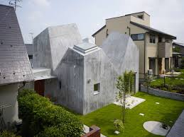 Rahasia Desain Rumah Unik Di Jepang | Rooang.com 100 Modern Home Design In Nepal House 3d Best Friends Animal Society Gets A Stateoftheart Space In Nyc Tora Reviews Amazon Com Bates Men U0027s Simple Ideas Sunpanhome Village Stunning Images Decorating 2017 Nmcmsus Photo Goh No Tora Restaurant By Amazing Meguroncho By Torafu Architects Interior