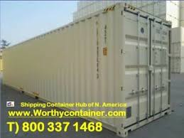 104 40 Foot Containers For Sale Shipping Ebay