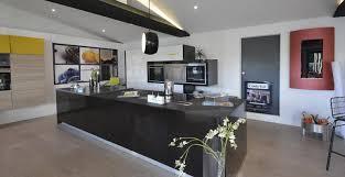 showroom cuisine le plus grand showroom cuisines de l ouest