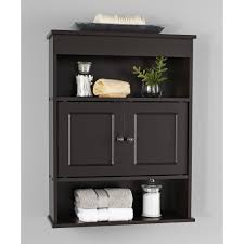 Unfinished Bathroom Wall Storage Cabinets by Bathroom Cabinets Alluring Bathroom Wall Cabinet Ideas