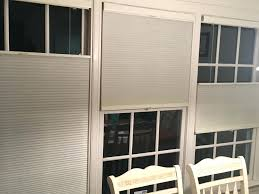 Blindster Reviews Com Com Coupon Code Ca Coupon Code – Cobaut.club How We Decided On Window Coverings For The Home Office Chris Loves Bali Motorized Blinds Troubleshooting Ezlightingml 3 Wishes Coupon Code 50 Off 1 Coupons June 2019 Cellular Repair Wwwselect Blindscom Wwwcarrentalscom Zenni Optical Coupon June 2013 Hunter Douglas Blindstercom Reviews 3256 Of Sitejabber 60 Skystream Promo Codes August 55 Blindster Coupons Promo Discount Codes Wethriftcom