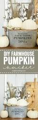 Diy Pumpkin Carriage Centerpiece by Best 25 White Pumpkins Ideas On Pinterest White Pumpkin Decor