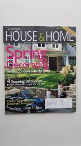 Home Decor Magazine Canada by 1001 Decorating Ideas Book 22 1965 Vintage Drapery And Home Decor