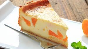 mandarinen schmandkuchen einfachstes rezept aller zeiten