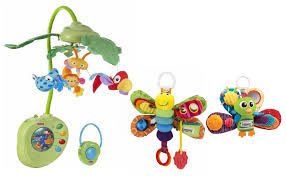 Cheap Fisher Price Rainforest Toys, Find Fisher Price Rainforest ... Fisherprice Spacesaver High Chair Rainforest Friends Buy Online Cheap Fisher Price Toys Find Baby Chair In Very Good Cditions Rainforest Replacement Parrot Bobble Toy Healthy Care Rainforest Bouncer Lights Music Nature Sounds Awesome Kohls 10 Best Doll Stroller Reviewed In 2019 Tenbuyerguidecom The Play Gyms Of Price Jumperoo Malta Superseat Deluxe Giggles Island Educational Infant 2016 Top 8 Chairs For Babies Lounge