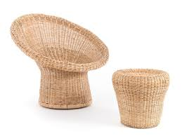 Rattan Stool E 14 Whats It Worth Baby Carriage A Common Colctible But Castle Island Swivel Lounge Chair Ashley Fniture Homestore Big Game Dark Grey Moustache Design Adult Sirio Wicker Set Of 4 Barstools Vintage English Orkney Islands Childs Scotland Circa 1920 Sommerford Ding Room Wickerrattan Outdoor Patio Rocking Chairs Bhgcom Tessa Midcentury Franco Albini Style Rattan Cheap Black Find Check Out Sales Savings For