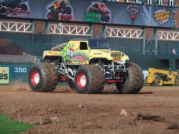 Oklahoma City Dodgers - @okc_dodgers Twitter Profile | Twipu Ticketmaster Monster Truck Show 2018 Discounts Sudden Impact Racing Suddenimpactcom Ppare For Loudness During Monster Jam News9com Oklahoma City Okc Active Store Deals 28 Images Bangshift Com 204 Okc Feb 2017 Megalodon Donut Youtube Dodgers On Twitter Trucks And American Jam Start Your Engines