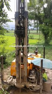 2016 Mini Small Water Well Drilling Rigs For Sale Crawler Mounted ... Drill Truck For Sale Pictures 350m Drilling Depth Borehole Well Water Equipment Amazoncom 3in1 Cstruction Takeapart Toy For Kids Equipment Udr1000 Mounted Rig Hub Track Environmental Geoprobe Fuso Fighter At United Auctioneers Inc Youtube Trucks Cartoons Crane Support Vehicles The Ming Industry Shermac A Super Rock 1000 Water Well Drill Rig Cw Separate Truck Mounted
