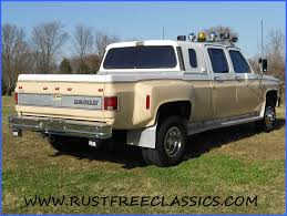 Pickup Truck Sleeper Cab For Sale.Custom Ram Build 3 YouTube. Hot ...