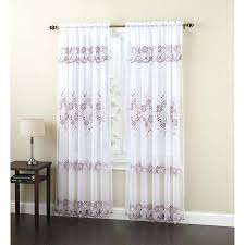 Kmart Kitchen Window Curtains by Sheer Curtain Panels Kmart Kitchen Curtains Inch Tier Tiers Ideas