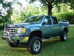 2010 Gmc Sierra For Sale | News Of New Car Release 2010 Freightliner M2016 For Sale 2826 Hino 338 Reefer Truck 554561 Ralphs Used Trucks The Auto Prophet Spotted Mud Truck For Sale Commercial Sales Chevy Silverado Z71 Lifted Youtube Mastriano Motors Llc Salem Nh New Cars Service Dodge Ram 4500 Heavy Duty Truck For Sale Pinterest Silverado Gmc Sierra 1500 Sle Crew Cab In Summit White 296927 N Buy Prices India