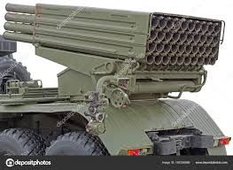 Russian Multiple Rocket Launcher Mounted On Soviet Military Truc ... Truck Bring In Rocket For Stss Stock Video Footage Videoblocks Multiple Launcher On Isolated Photo Picture And Lutema Cosmic 4ch Remote Control Yellow Ebay Theroettruck Phoenixbites Graphite Rendition Of Red Stop By Thenadeface On Deviantart Jarkko Patteri Bm13 Katyusha Buy Filmodified Civilian Wub32 Online For With Rockets Stock Photo Image Rocket Defence 111624598 Supply Propane And Anhydrous Trucks Service Kerbalx Wfreepivot Fallout 4 Settlement Build 2 Imgur Locations 1 Red Rocket Truck Stop Secret Cave Youtube